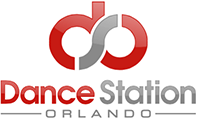 Dance Station Orlando: Mobile Site